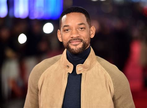 Will Smith Bio, Dead Or Alive, Son, Age, House, Kids, Wife