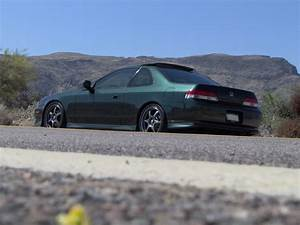 5th Generation Prelude Wheels and Tires Thread - Honda ...