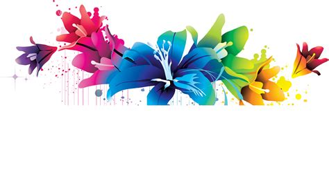 Abstract Graphics Transparent Png Images 63 Images