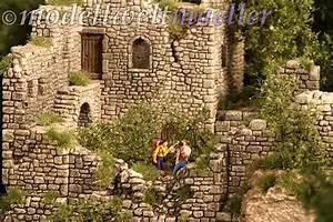 Schnell Wachsende Büsche : modellwelt m ller das burgmodul kapitel 1 dornr schen burgruine gutenfels ~ Whattoseeinmadrid.com Haus und Dekorationen