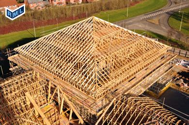 truss package shapes stylish care home robinson