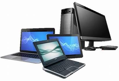 Pc Notebook Tablet Laptop Netbook Otkup Konfiguracija