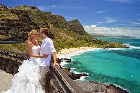 Activities   Bridal Dream Hawaii