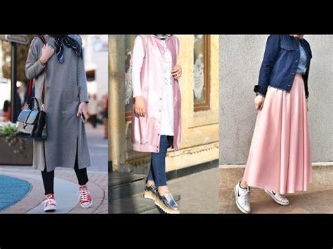 hijab fashion  spring  mlabs mhjbat lljamaa staylat