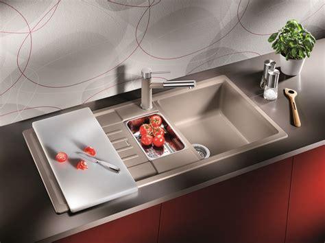 Ihome Kitchens  Nobilia Kitchens & German Kitchens