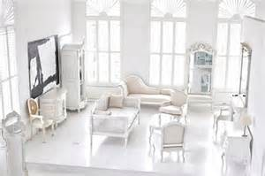 white livingroom furniture modern furniture lisamuaniez