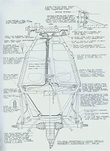1966 corvette chassis diagram imageresizertoolcom With 1970 vw bus wiring diagram moreover vw rail buggy wiring diagrams also