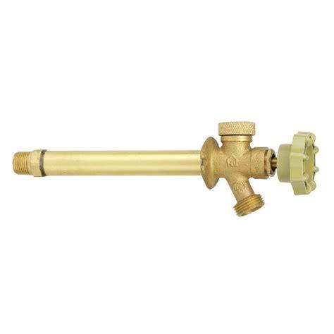 Outdoor Freeze Proof Faucet Repair Parts Infobarrel
