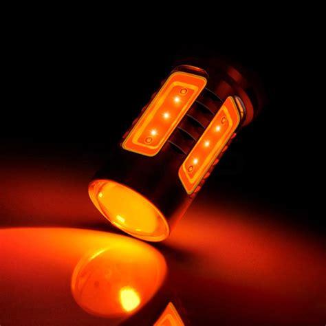 lumen 174 dodge challenger 1970 1974 stop brake light led bulbs