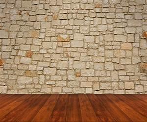 Steinwand Wohnzimmer Selber Machen : steinwand im garten alles zu gabionen im garten ~ Michelbontemps.com Haus und Dekorationen