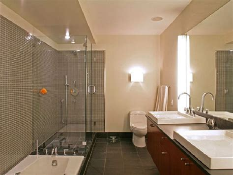 new bathroom shower ideas popular new bathroom ideas