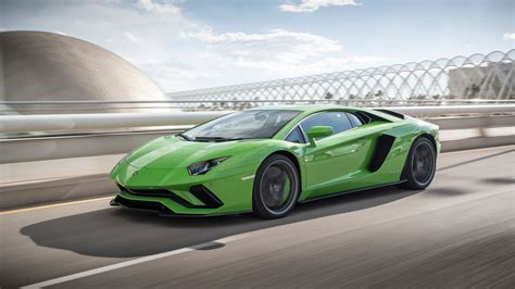 wallpaper lamborghini aventador    automotive