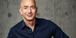 Top 20 Richest People In America