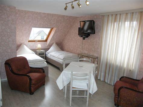 chambre d hote alsace strasbourg obernai location chambre d 39 hote en alsace chambre d 39 hôte