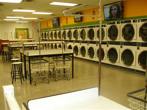 laundry mat me classic coin laundry coupons me in omaha 8coupons