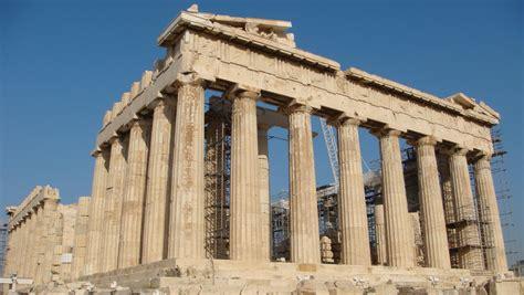 Image result for anceint greeks