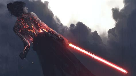 Star Wars The Old Republic Wallpaper Sith Wallpapers Wallpapersafari