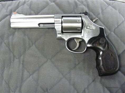 Smith And Wesson Wallpaper Smith Wesson Model 686 Talo 3 5 7 Series 5 In For Sale