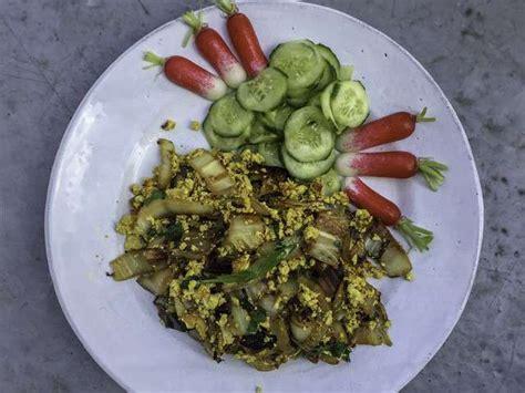 chou chinois cuisine recettes de chou chinois et cuisine végétarienne