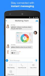 app zoom cloud meetings apk for windows phone android and apps