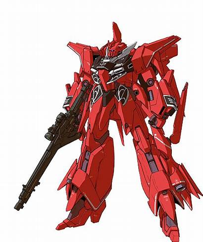 Cms Gundam Fandom Gundamfanon Uploaded