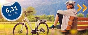 Streckenlänge Berechnen : durchschnittsgeschwindigkeit fahrrad berechnen ~ Themetempest.com Abrechnung