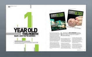 layout design magazine spread layouts modern magazine layout design contemporary design magazine mexzhouse