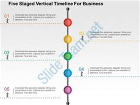 timeline in keynote template freetimeline indesign template vertical mod 232 le de frise chronologique moderne pour powerpoint
