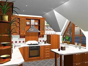 Návrhy rekonstrukce domu