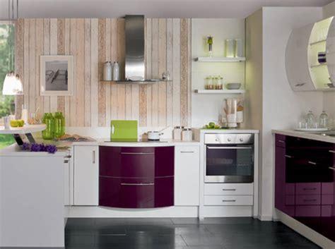 idees cuisines 30 idées à piquer pour une cuisine décoration