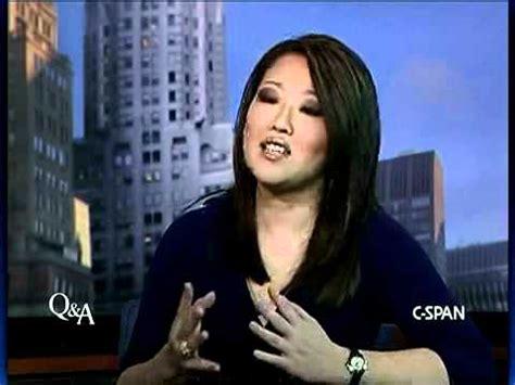 qa melissa lee reporter  anchor cnbc youtube