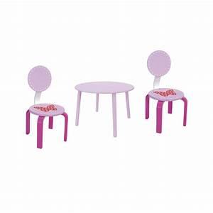 Tisch Und Stühle Kinder : jabadabado kinder sitzgruppe schmetterling tisch und 2 st hle ebay ~ Frokenaadalensverden.com Haus und Dekorationen