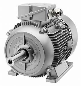 Dunstabzugshaube Externer Motor : simotics xp explosion proof motors drive technology ~ Michelbontemps.com Haus und Dekorationen