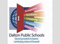 Dalton Public Schools Schools Greater Dalton Chamber