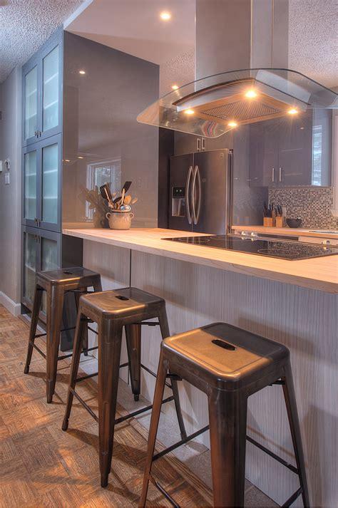 laboratoire cuisine projets résidentiels lorraine masse designer intérieur
