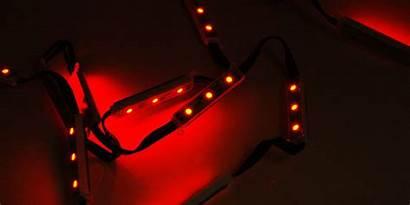 Led Modules Rgb Changing Backlight 12v Lbl