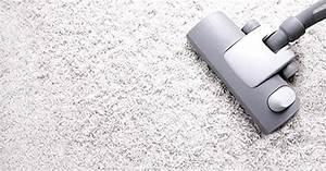 Flecken Im Teppichboden : so pflegen sie ihren teppich richtig teppichboden online ~ Lizthompson.info Haus und Dekorationen