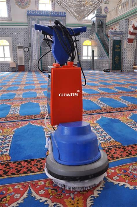 cara mudah membersihkan karpet hjkarpet