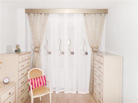 bandos cortinas formas de bandos para cortinas gallery of formas de