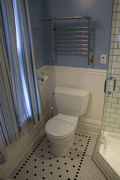 24 best Wainscoting Bathroom Reno images on Pinterest