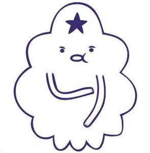 Adventure Time Bmo Pumpkin Stencil by 17 Best Images About Stencil Ideas On Pinterest Naruto