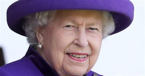 queens platinum jubilee  menghadirkan akhir pekan libur bank  hari   inggris