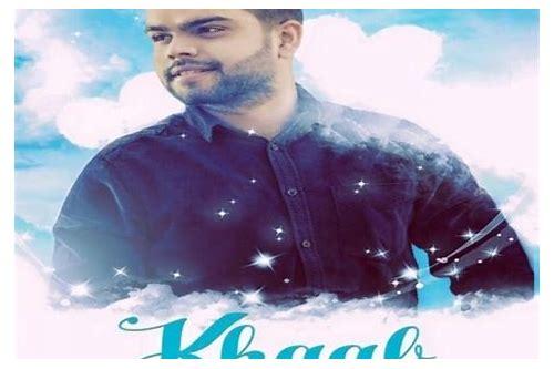 telugu wap new dj songs download