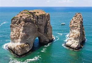 25 Photos That Will Make You Fall In Love With Lebanon