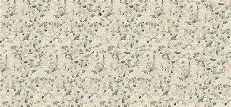 100 pebble tec flooring supplies noble tile supply