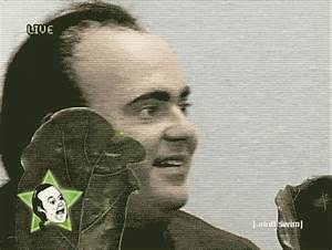 Creepy Man GIFs - Find & Share on GIPHY