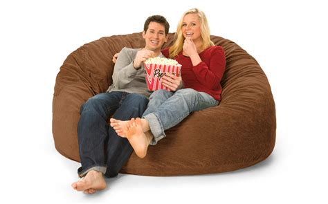 Lovesac Competitor by 6 Fombag Cover Cover Only