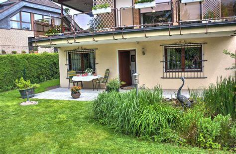 Wohnung Mit Garten Remscheid by Haus In Remscheid Nordrhein Westfalen Elfi Ahlemann