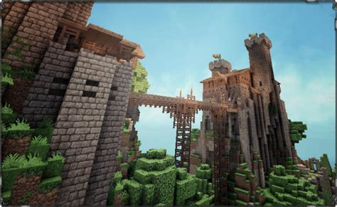 conquest  resource pack texture packs