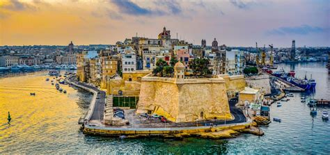 Enter your dates and choose from 3,368 hotels and other places to stay! RU-N Students to Experience Malta's Cultural History and ...